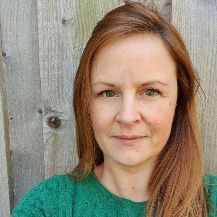 Zoe Abbotts. Image.